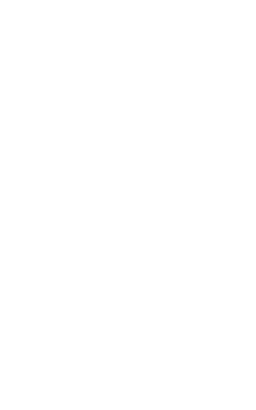 Flux CD footer logo
